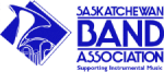 Saskatchewan Band Association